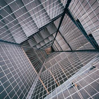 panele słoneczne dofinansowanie